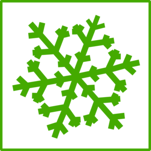 Winter Icon Clipart png free, Winter Icon transparent png