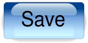 Save Button.Png Clipart png free, Save Button.Png transparent png