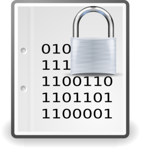 Locked Document Icon Clipart png free, Locked Document Icon transparent png