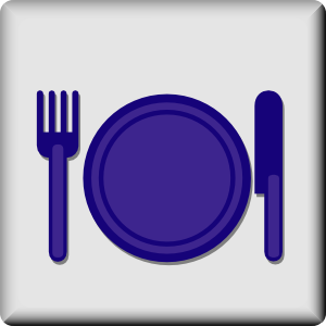 Hotel Icon Restaurant Clipart png free, Hotel Icon Restaurant transparent png