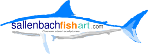 Abstract Shark Clipart png free, Abstract Shark transparent png