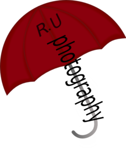 Red Umbrella Logo Clipart png free, Red Umbrella Logo transparent png