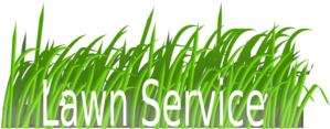 Dna Lawn Service Clipart png free, Dna Lawn Service transparent png