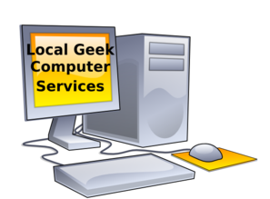 Localgeek Clipart png free, Localgeek transparent png