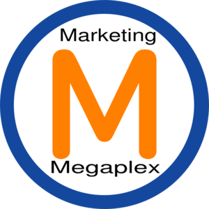 Marketing Megaplex Clipart png free, Marketing Megaplex transparent png