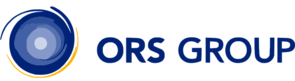 The Ors Group Logo Preferred Clipart png free, The Ors Group Logo Preferred transparent png