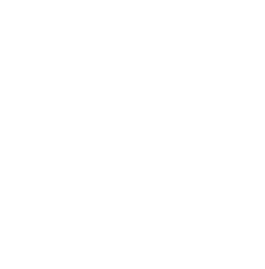 White Pelican Clipart png free, White Pelican transparent png