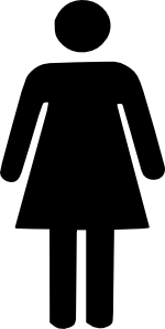 Woman Clipart png free, Woman transparent png
