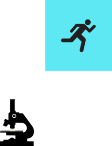 Running Icon Clipart png free, Running Icon transparent png