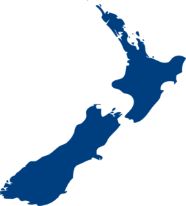 New Zealand Clipart png free,  New Zealand transparent png