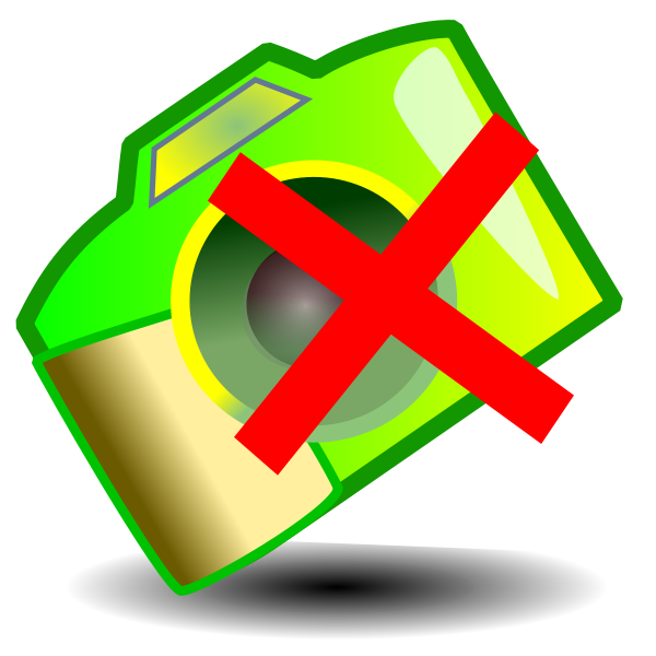 Camera Unmount Clipart png free, Camera Unmount transparent png