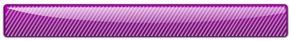 Striped Bar 03 Clipart png free, Striped Bar 03 transparent png