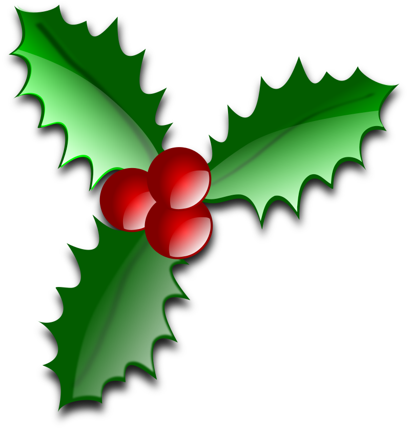 Christmas 003 Clipart png free, Christmas 003 transparent png