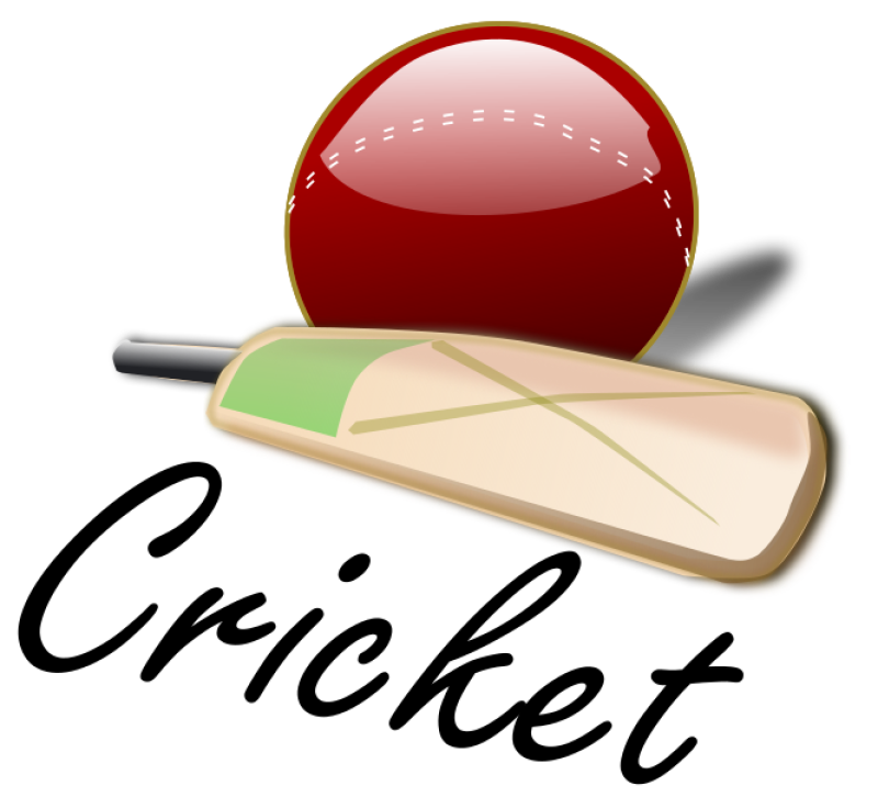 Cricket 3 Clipart png free, Cricket 3 transparent png