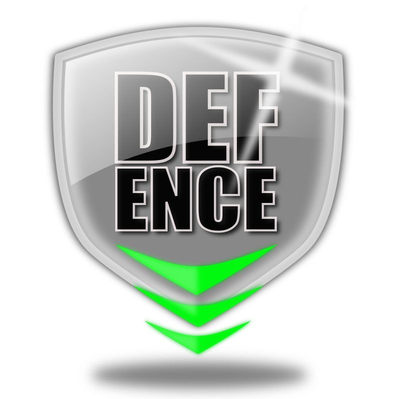 Defence Logo Shield Clipart png free, Defence Logo Shield transparent png