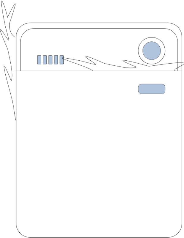 Steaming Dishwasher Clipart png free, Steaming Dishwasher transparent png