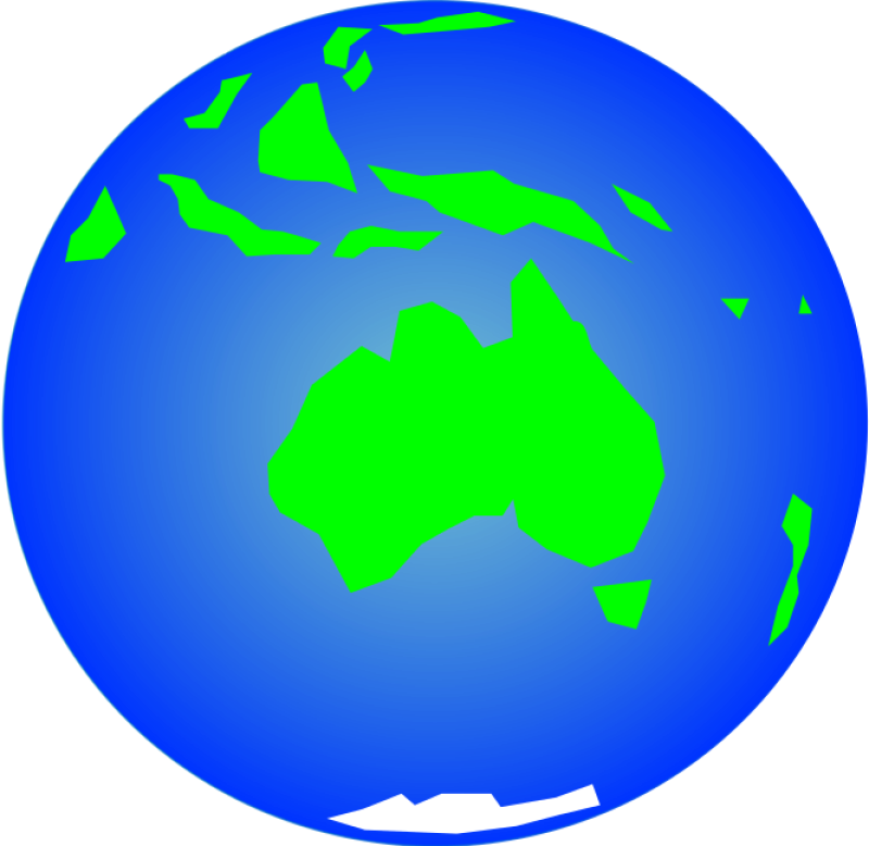 Earth Other View Clipart png free, Earth Other View transparent png