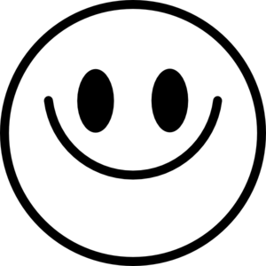 Smiley Face Clipart png free, Smiley Face transparent png