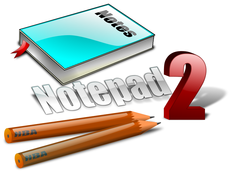Notepad Icon Clipart png free, Notepad Icon transparent png