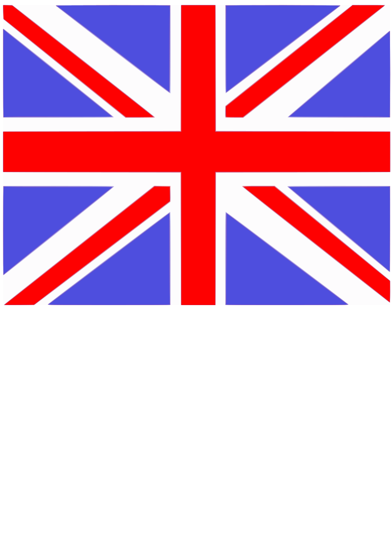 Uk Flag Clipart png free, Uk Flag transparent png