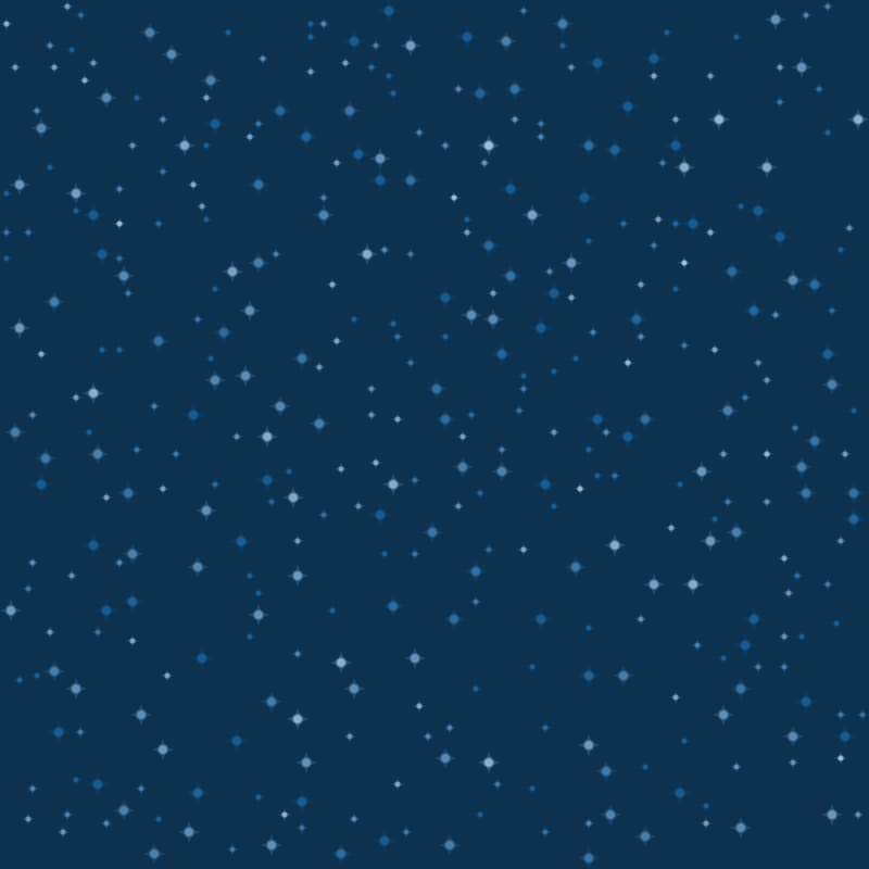 Stars Pattern Clipart png free, Stars Pattern transparent png
