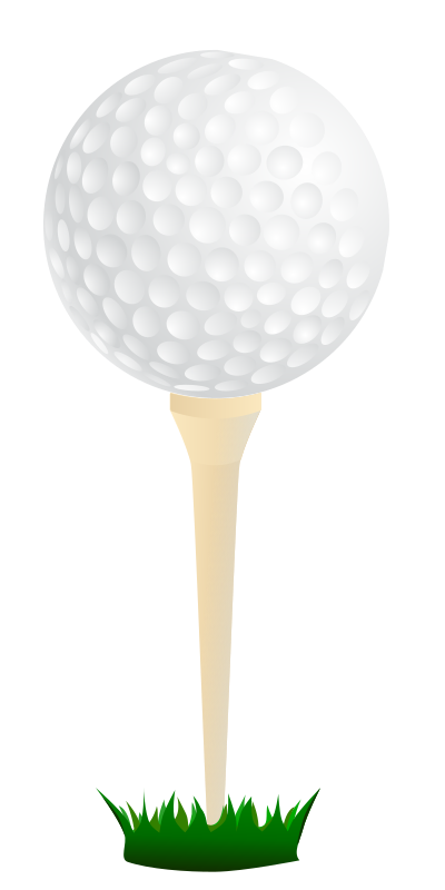 Golf Clipart png free, Golf transparent png