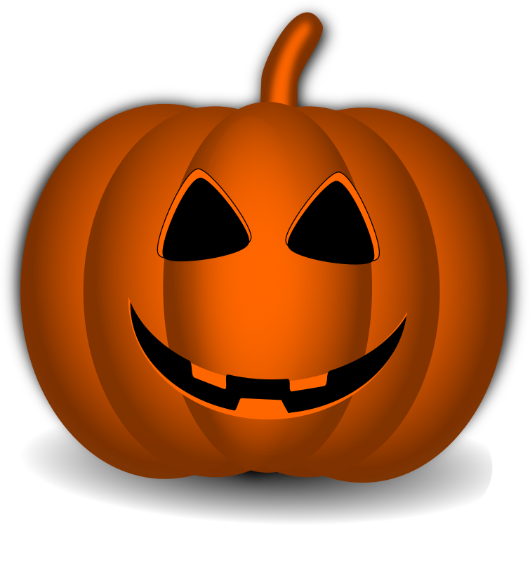 Halloween 1 Clipart png free, Halloween 1 transparent png