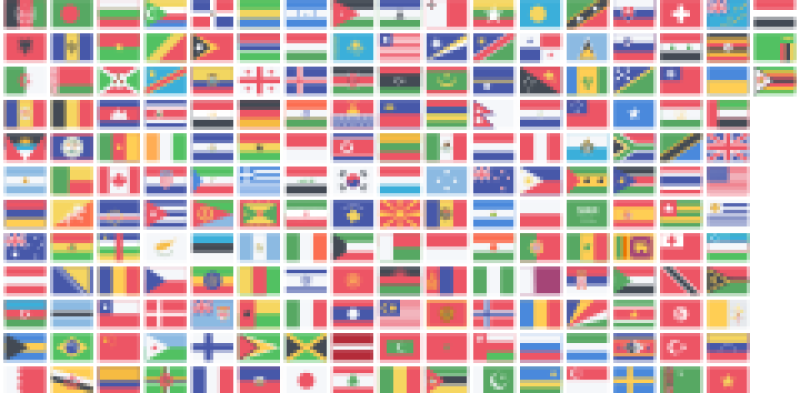 Ie Flags Clipart png free, Ie Flags transparent png
