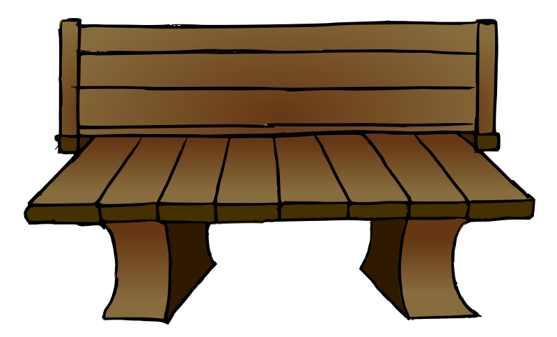 Wooden Chair Clipart png free, Wooden Chair transparent png