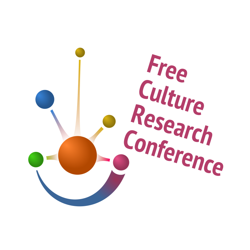 Free Culture Contest Logo Starting Point (Only Logo) Clipart png free, Free Culture Contest Logo Starting Point (Only Logo) transparent png