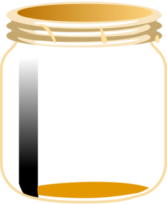Honey Clipart png free, Honey transparent png