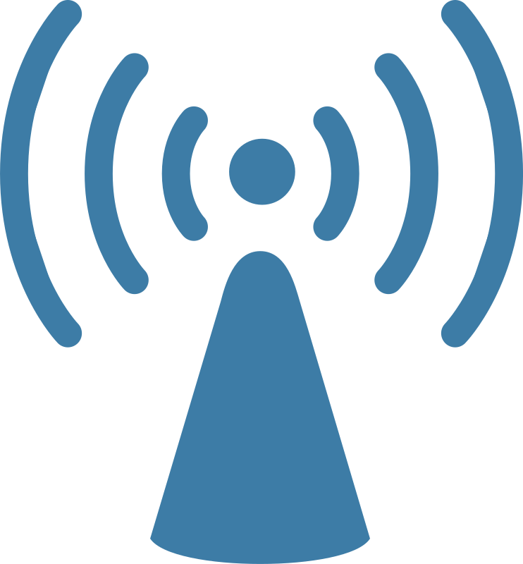 Wireless Access Point Clipart png free, Wireless Access Point transparent png