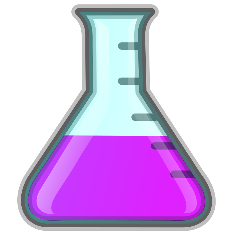 Lab Icon 3 Clipart png free, Lab Icon 3 transparent png
