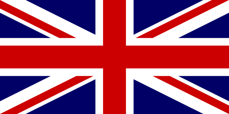 United Kingdom Flag Clipart png free, United Kingdom Flag transparent png